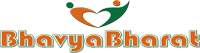 BhavyaBharat - One Stop Digital Solutions